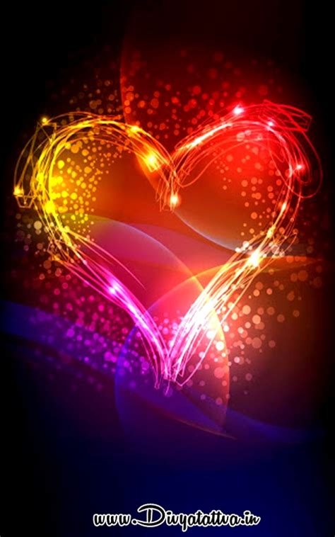 love themes and wallpapers love poetry romantic quotes twin flames soulmates