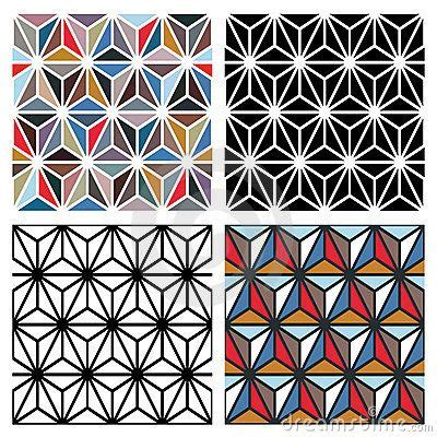 repeat pattern definition art 80 best arabesque geometric images on pinterest