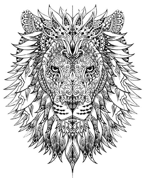 lavender dreams coloring book twenty five kaleidoscope coloring pages with a garden herb theme books free coloring pages of mandala wolf