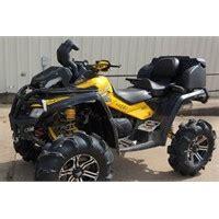 motosiklet cantasi fiyatlari yan arka canta modelleri