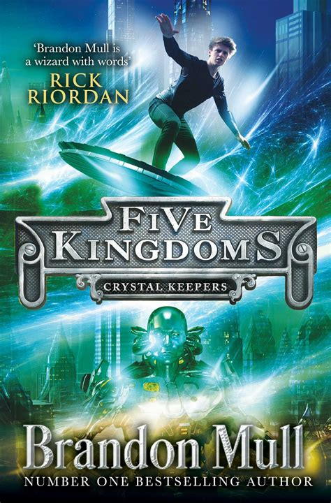 the between kingdoms books five kingdoms keepers ebook by brandon mull