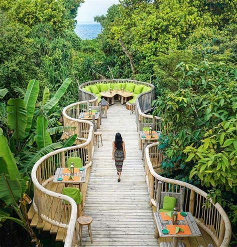 giardini storici restauro giardini storici planeta srl