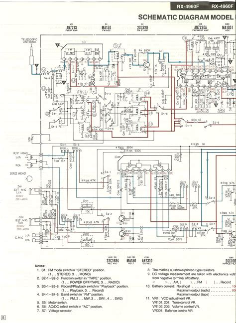 national panasonic washing machine wiring diagram wiring