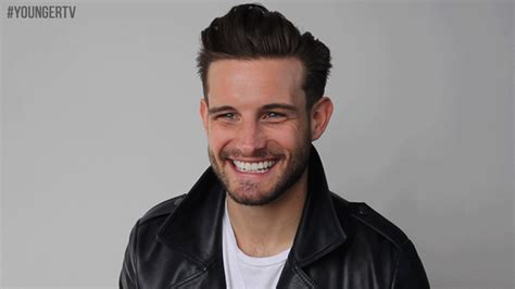Most Popular Amazon by Nico Tortorella Is Turning His Podcast Into A Tv Series