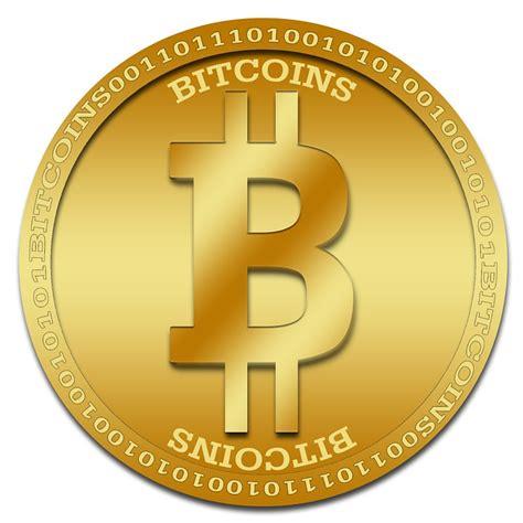 bitconnect cash ico free illustration bitcoin coin money free image on
