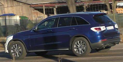 Volvo Xc90 Facelift 2020 by Volvo Xc90 Facelift 2020 Volvo Review Release