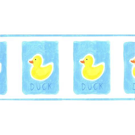 Baby Duck Bathtub Rubber Ducky Clipart