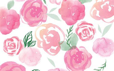 design love fest sugar paper desktop backgrounds backgrounds and phone backgrounds on