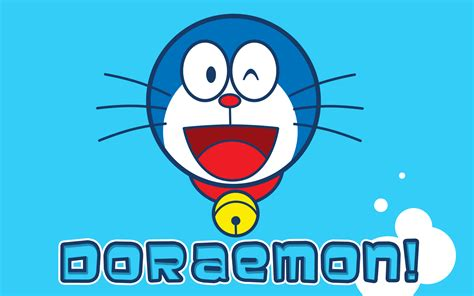 wallpaper doraemon bergerak doraemon wallpapers wallpaper cave