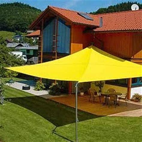 Sonnensegel Aufrollbar Preise by Sonnensegel Aufrollbar Preise