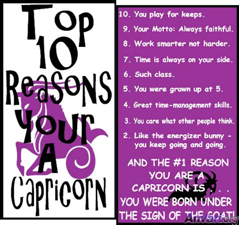 description of a capricorn woman myideasbedroom com