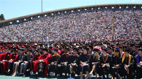Cornell Mba Wiki by 5 Reasons Why Alumni Relations Are Essential To Higher
