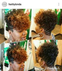 marvinhays hairstyles quick weaves mohawk quick weave stylist marvin hayes hair
