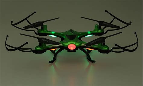 speelgoed uit china importeren jjrc h31 quadcopter drone 23 eu gadgets from china