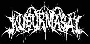 Membuat Tulisan Black Metal Online | download kubur masal band kumpulan nama band rock metal
