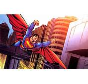 Superman Wallpaper Background HD Download Free NEW  Page