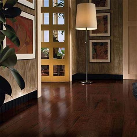 Hardwood Flooring Springfield Mo by Welcome To Midwest Rug Linoleum Co Springfield Mo