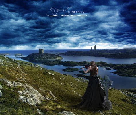 celtic spirit celtic spirit by bey0ndhorizon on deviantart