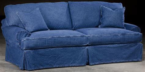 Denim Sectional Sofa Sofa Denim Denim Sectional Knownbuy Sofa Set Ideas Denim Sectional Sofa Cover