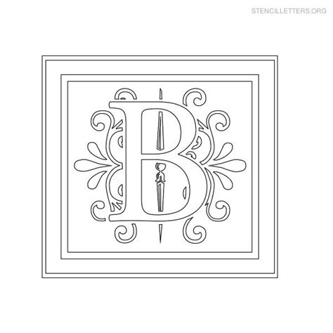 image gallery decorative b