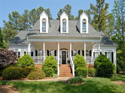 southern colonial house plans architecture colonial southern living house plans