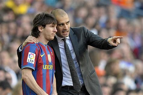 coaching soccer like guardiola 1782550720 pep guardiola explains why messi spends game walking in metamorphosis