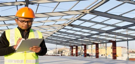 planit profiles civil engineering technician civil and structural engineering