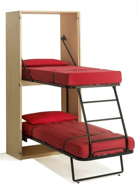 fold out bunk bed bunk bed ideas for tiny houses for tiny house families