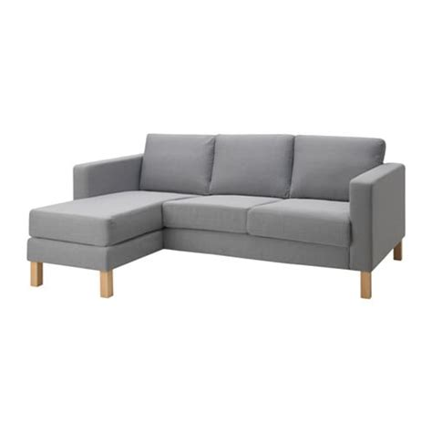 karlstad sectional sofa dimensions karlstad sofa measurements karlstad corner sofa dimensions