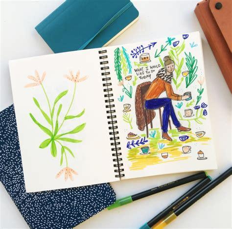 tuinhuis baarn amsterdamsestraatweg workshop agenda happymakersblog