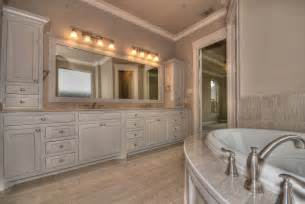 Ideas For Bathroom Vanities And Cabinets by Master Bathroom Cabinet Designs Ideas Charming Bathroom
