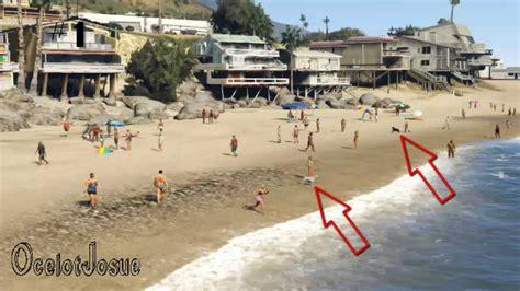 imagenes epicas de gta 5 gta 5 show cosas que no sabias y analisis de imagenes