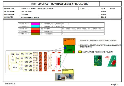 layout file reader free download unusual eagle file viewer gallery electrical circuit