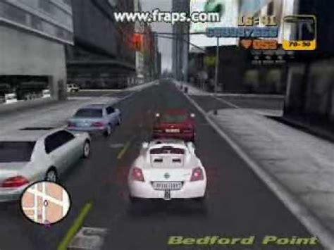 grand theft auto 6 gameplay youtube