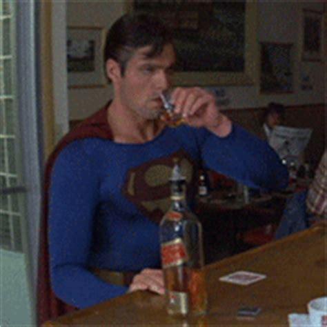 Superman Drinking Meme - 17 walkers we love phl17 com