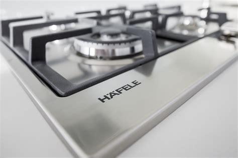hafele kitchen designs h 228 fele kitchen designs that flow specifier source