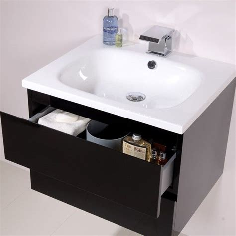 Black Vanity Units For Bathroom The 78 Best Images About Wall Hung Vanity Units On Pinterest Vanity Units Basins And Vanity Basin