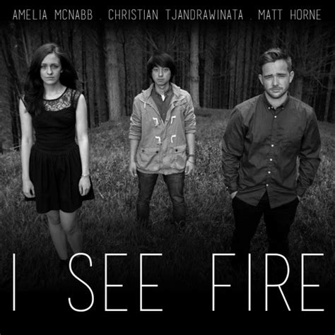 free download mp3 ed sheeran i see fire i see fire ed sheeran official nz cover the hobbit