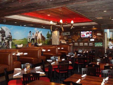 saltgrass steak house saltgrass steakhouse picture of golden nugget laughlin laughlin tripadvisor