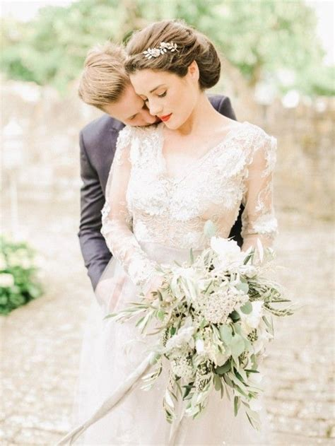 25  Best Ideas about Wedding Couples on Pinterest