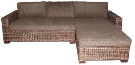 Sofa Eceng Gondok istana rotan jogja furniture craft order 085640313808