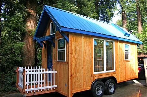 tiny house images molecule tiny homes