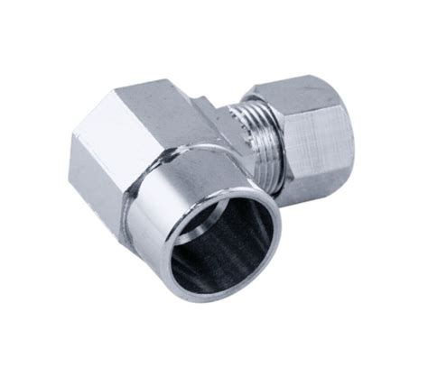 Plumbing Supply Canada by Plumbing Pipes Fittings In Canada