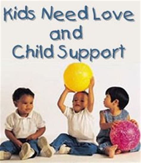 County Child Support Office by Navajo County Arizona Attorney S Office County Attorney