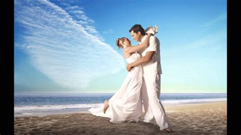 imagenes de amor para bodas cancion para bodas 2015 cantante joe cruz youtube