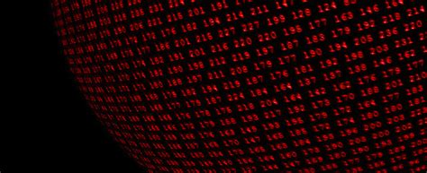 Are You A Technosexual by Are You A Datasexual Zdnet