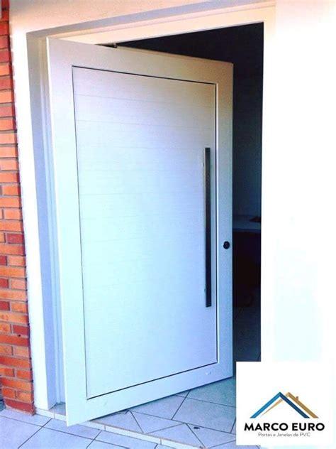 porta pvc porta e janelas de pvc ideias pvc