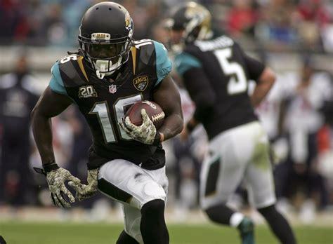 Jacksonville Jaguars 2014 Football Schedule Jacksonville Jaguars Week 14 Pro Football Focus Review
