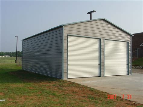 Steel Carport Prices Metal Garages Colorado Metal Garage Prices Steel