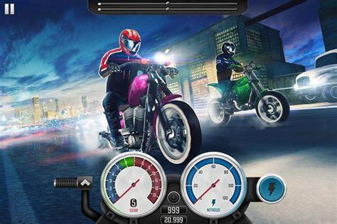 download game drag racing moto full mod drag indonesia top bike racing moto drag 1 03 a2z p30 download full